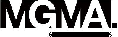 San Antonio MGMA
